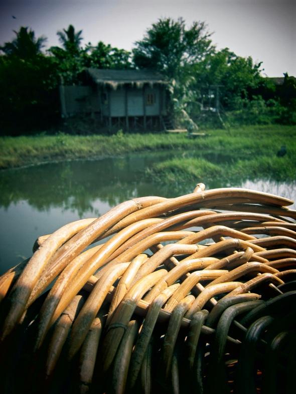 Mermaid Eco Resort - Cox's Bazar