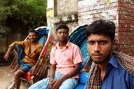 Rickshawalahs