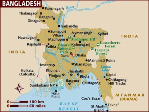 http://www.lonelyplanet.com/maps/asia/bangladesh/map_of_bangladesh.jpg
