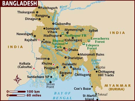 http://www.lonelyplanet.com/maps/asia/bangladesh/map_of_bangladesh.jpg