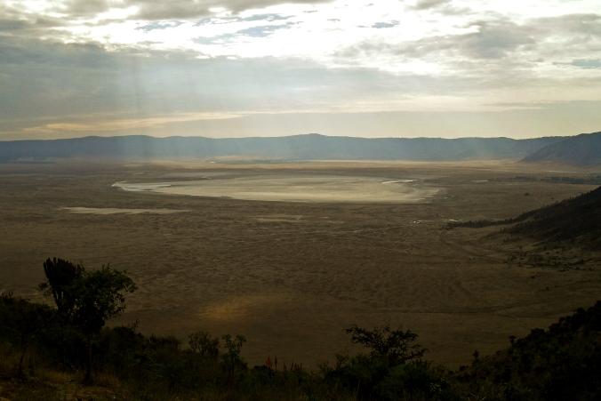 Tanzania and Zanzibar 2010 212