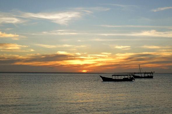 Tanzania and Zanzibar 2010 527